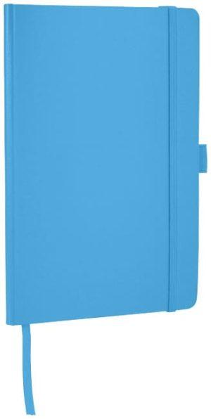 Kancelársky zápisník Flex Cover