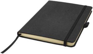 Zápisník Wood