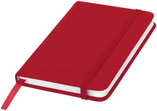 Notebook Spektrum A6