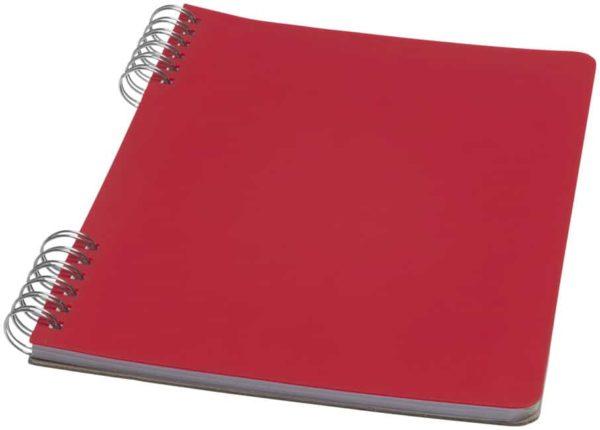 Zápisník A5 Flex