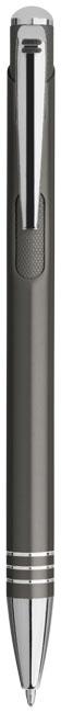 Guľôčkové pero Izmir