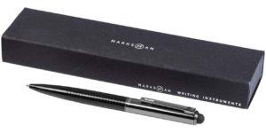 Dash Stylus guľôčkové pero