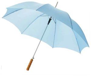 """Automatický dáždnik Lisa 23"""""""