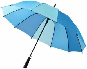 Automatický dáždnik Trias 23
