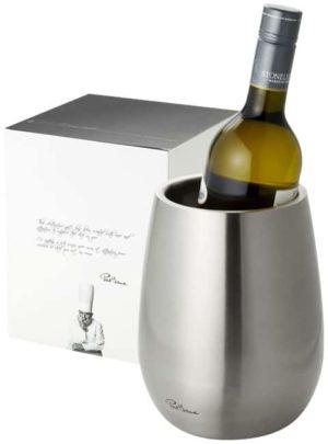 Chladiaca nádoba na  víno Coulan