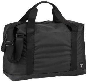 """Cestovná taška Day 17"""""""