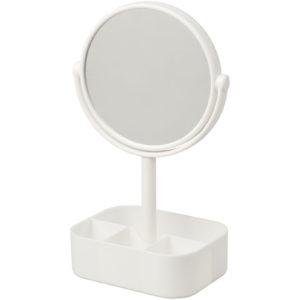 Kozmetické zrkadlo Laverne