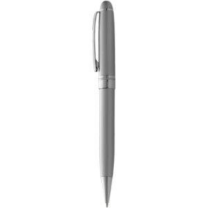 Guľôčkové pero Bristol