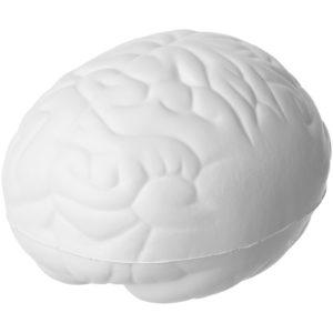 Antistresová pomôcka mozog Barrie