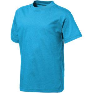 Detské tričko Ace s krátkym rukávom