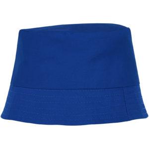 Solaris detský klobúčik