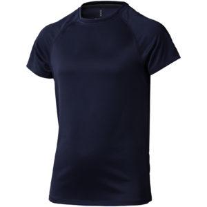 Dětské triko Niagara s krátkým rukávem